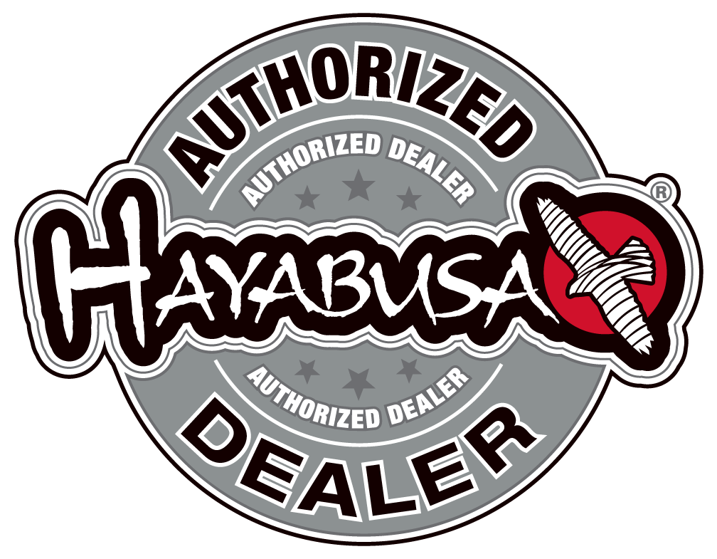 Hayabusa Authorised Dealer